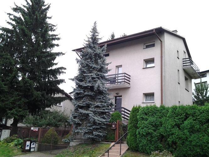 Dom na sprzedaż Lublin, Sławinek, Botaniczna 25  250m2 Foto 1