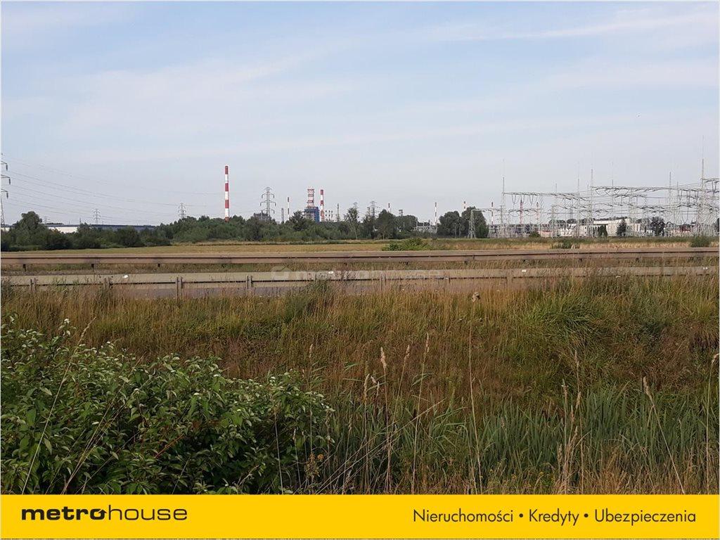 Działka rolna na sprzedaż Gdańsk, Rudniki  6921m2 Foto 2