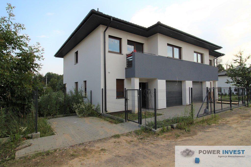 Dom na sprzedaż Lipków  160m2 Foto 1