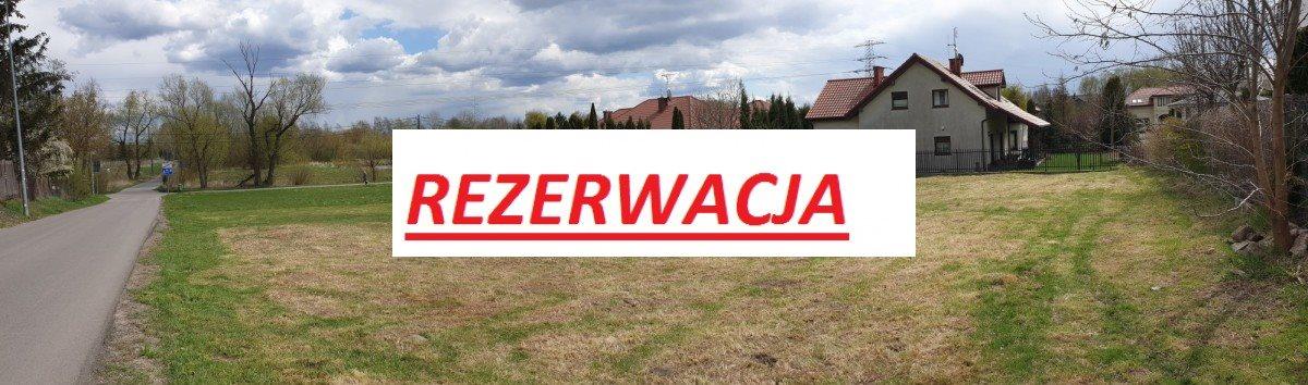 Działka budowlana na sprzedaż Warszawa, Wilanów, Starodawna  1024m2 Foto 6