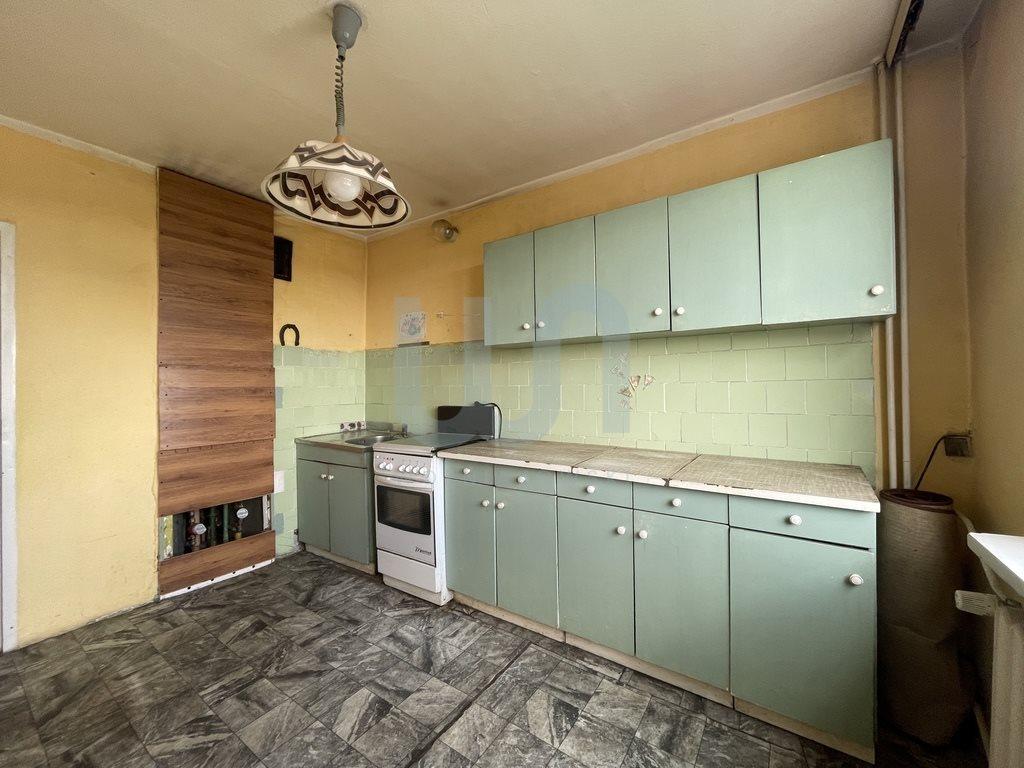 Mieszkanie dwupokojowe na sprzedaż Częstochowa, Północ  51m2 Foto 5