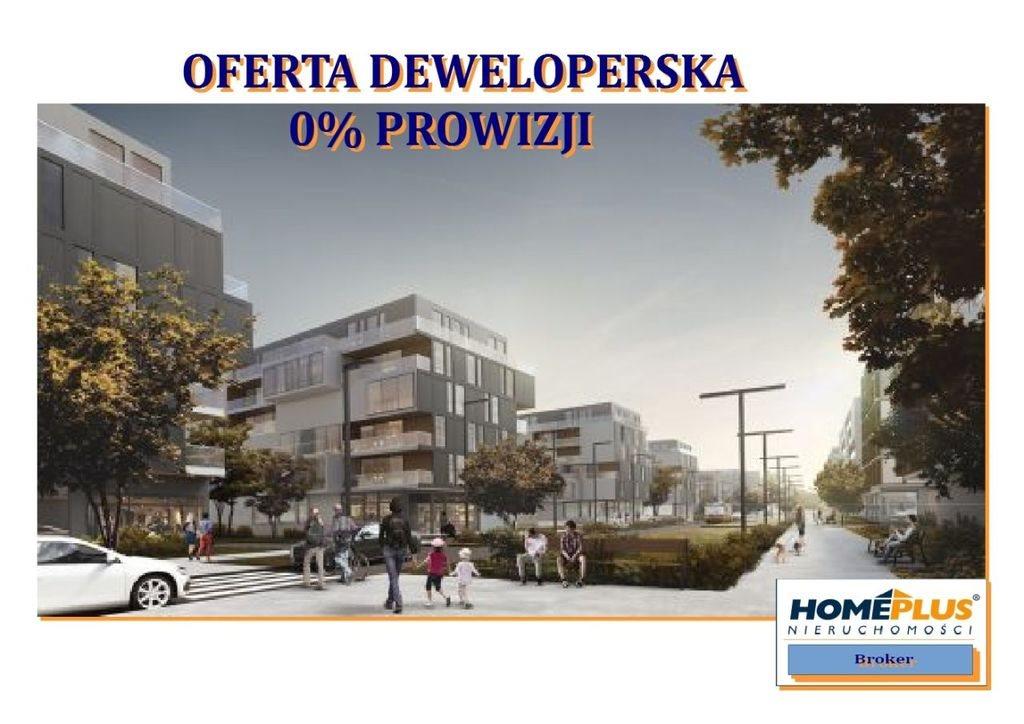 Lokal użytkowy na sprzedaż Warszawa, Wawer, Marysin Wawerski, Marsa/Rekrucka  193m2 Foto 1