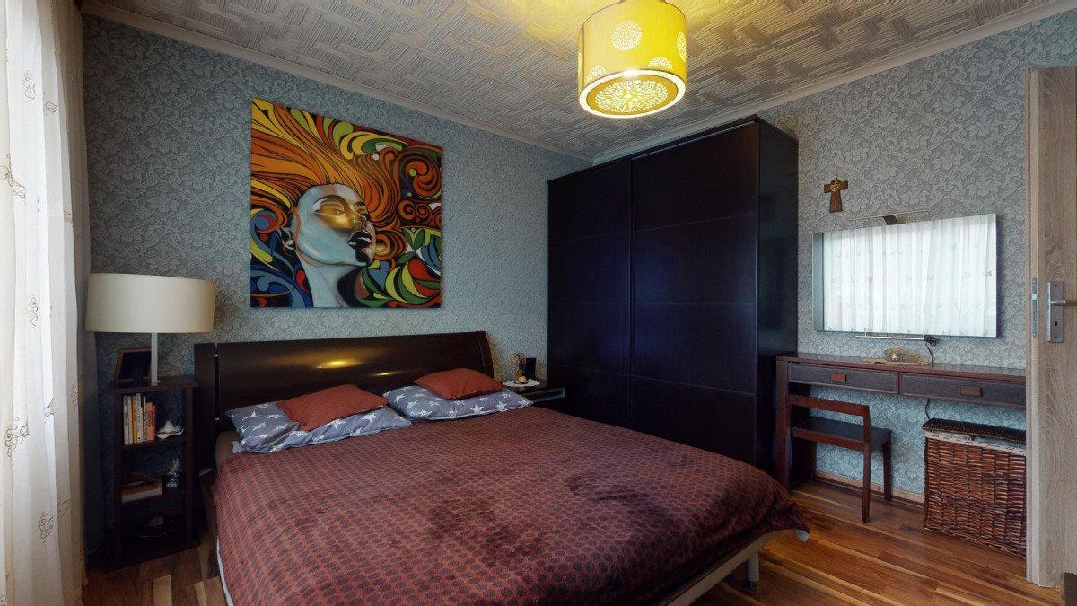 Mieszkanie czteropokojowe  na sprzedaż Bielsko-Biała, Straconka, Miernicza  95m2 Foto 10