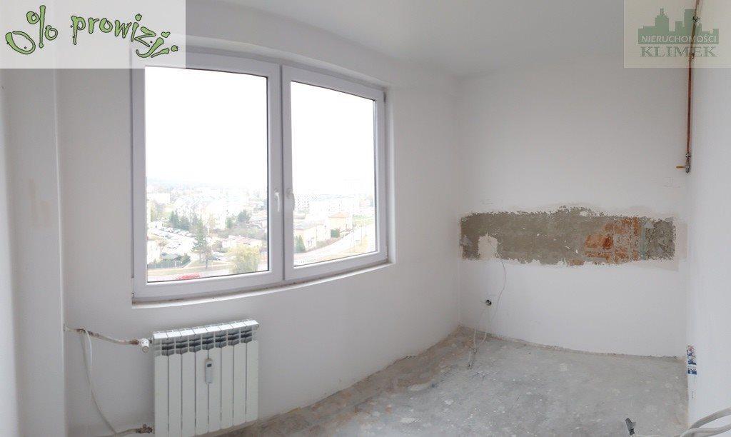 Mieszkanie trzypokojowe na sprzedaż Skarżysko-Kamienna, al. Józefa Piłsudskiego  64m2 Foto 3