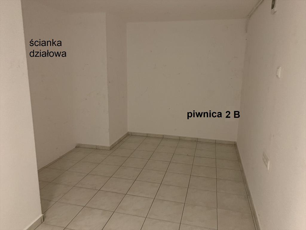 Lokal użytkowy na wynajem Poznań, Stare Miasto, Stary  Rynek -  Blisko  124m2 Foto 8