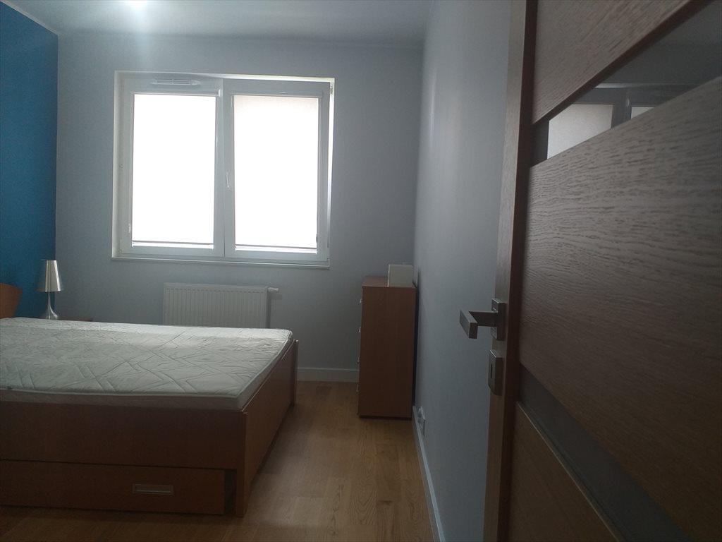 Mieszkanie dwupokojowe na sprzedaż Warszawa, Białołęka, Grodzisk, Głębocka 115F  52m2 Foto 13