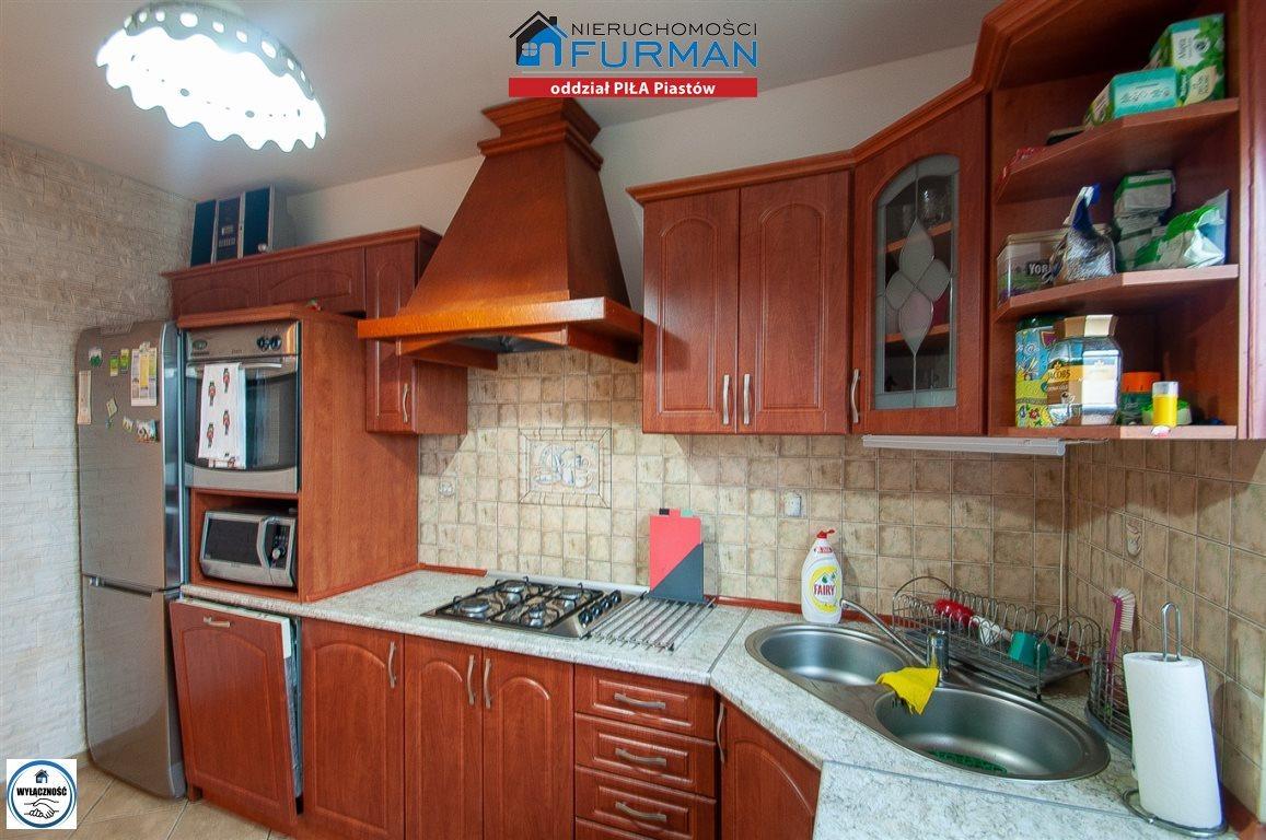 Dom na sprzedaż Byszki  115m2 Foto 7