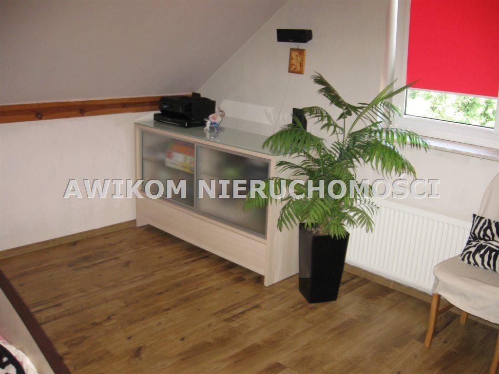 Dom na sprzedaż Budy-Grzybek  167m2 Foto 7