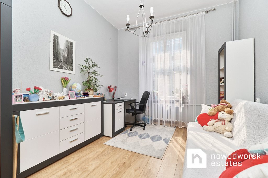 Mieszkanie dwupokojowe na sprzedaż Wrocław, Rynek, Rynek, Kiełbaśnicza  63m2 Foto 1