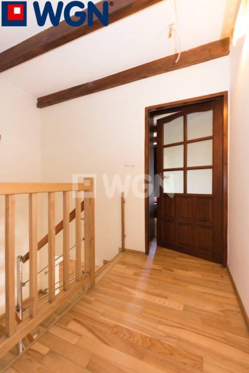 Dom na sprzedaż Warszawa, Białołęka, Juranda ze Spychowa  98m2 Foto 8