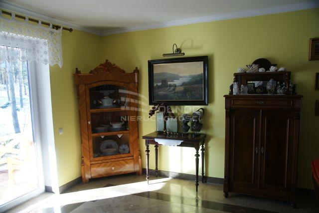 Dom na sprzedaż Cieklińsko  320m2 Foto 8