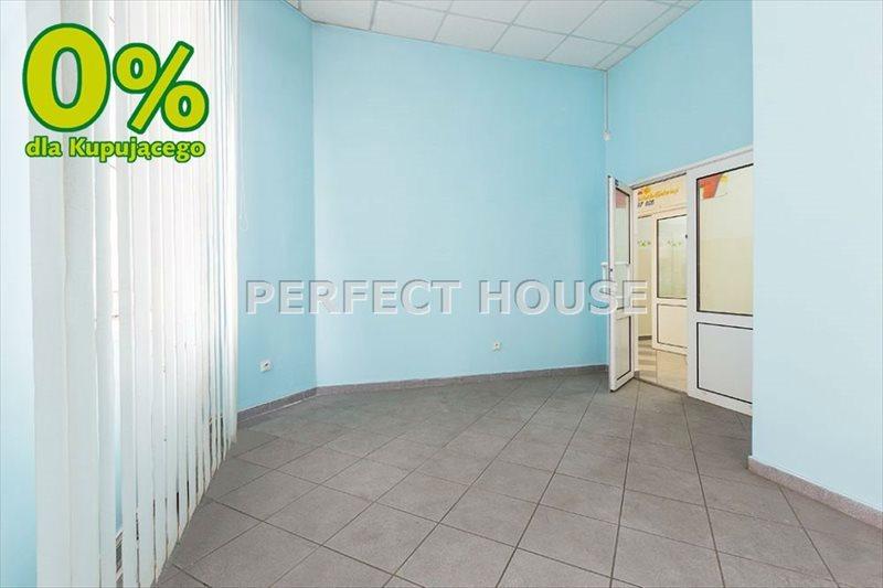 Lokal użytkowy na sprzedaż Wieleń  224m2 Foto 8