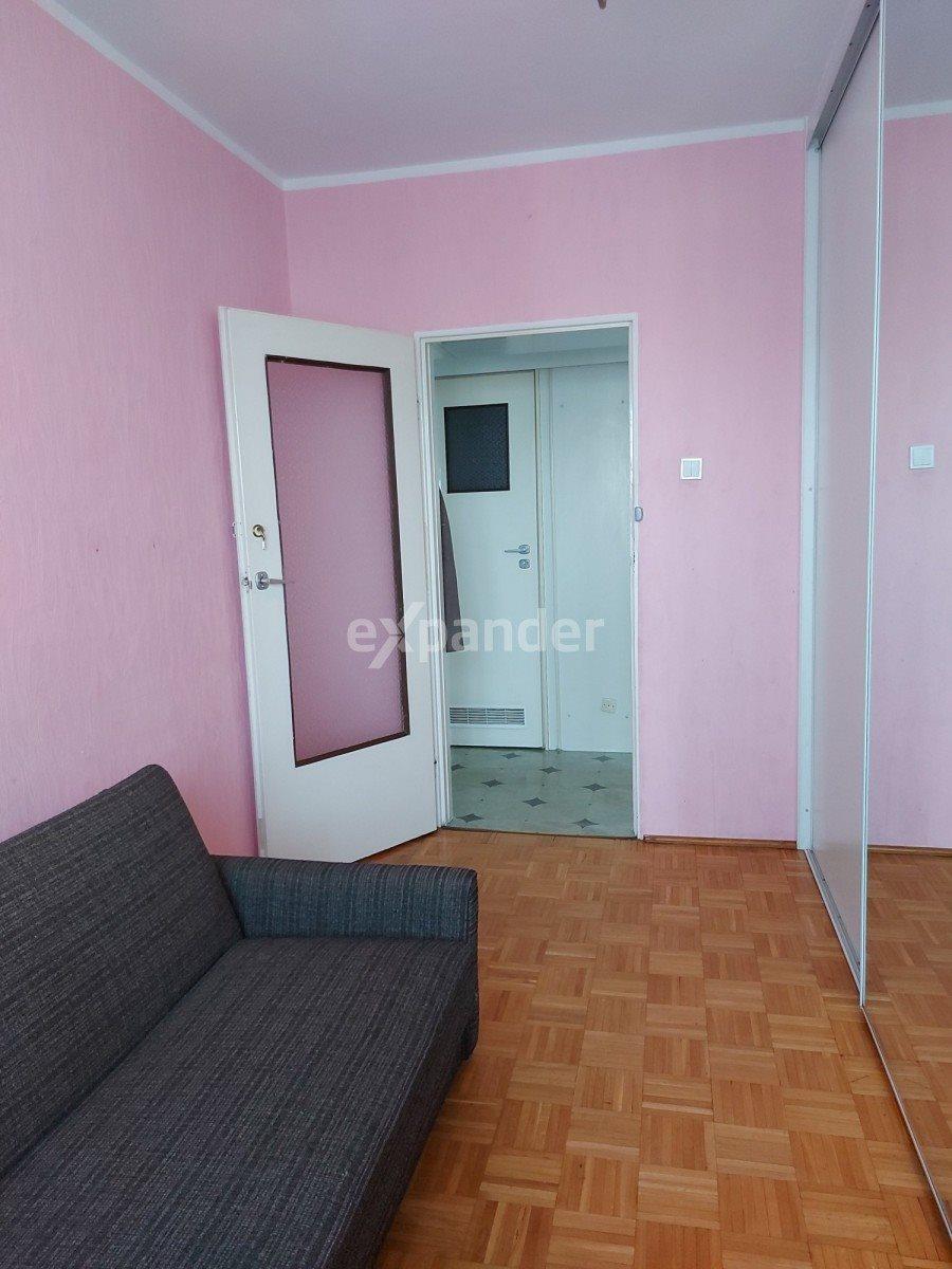 Mieszkanie trzypokojowe na sprzedaż Toruń, Jakubskie Przedmieście, Konopackich  67m2 Foto 6
