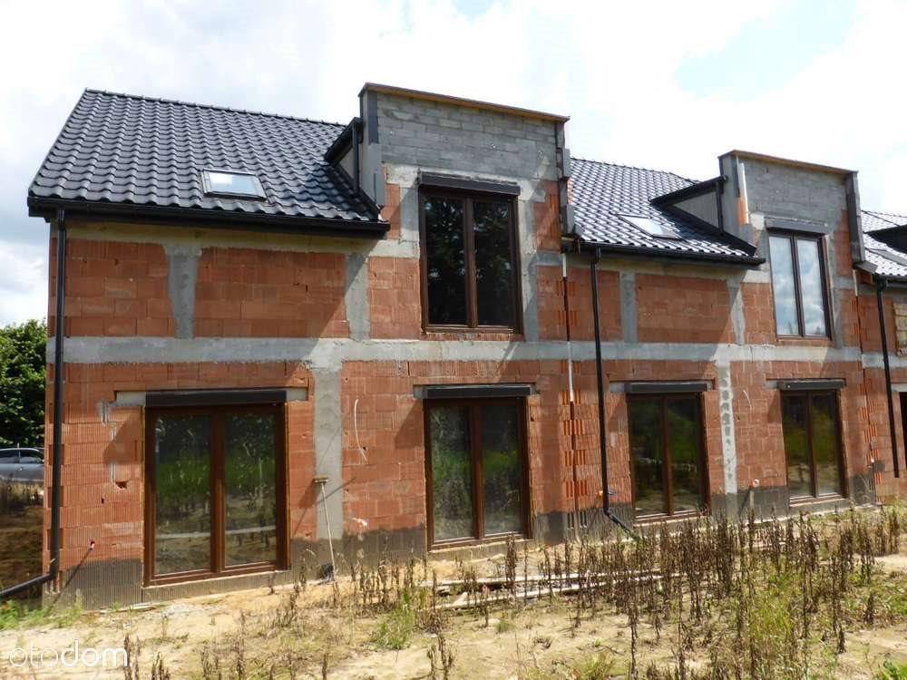 Dom na sprzedaż Tarnowskie Góry, Repty  138m2 Foto 2