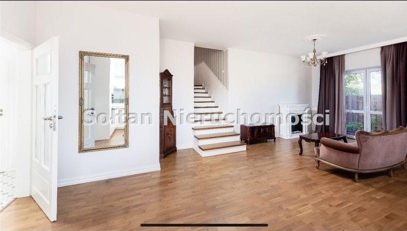 Dom na sprzedaż Warszawa, Wawer, Miedzeszyn, Ogórkowa  260m2 Foto 4