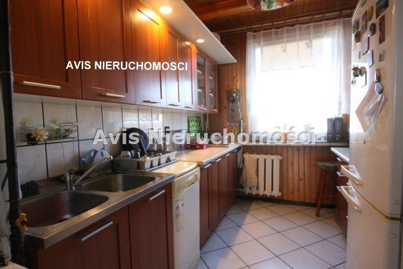 Mieszkanie czteropokojowe  na sprzedaż Świdnica  72m2 Foto 2
