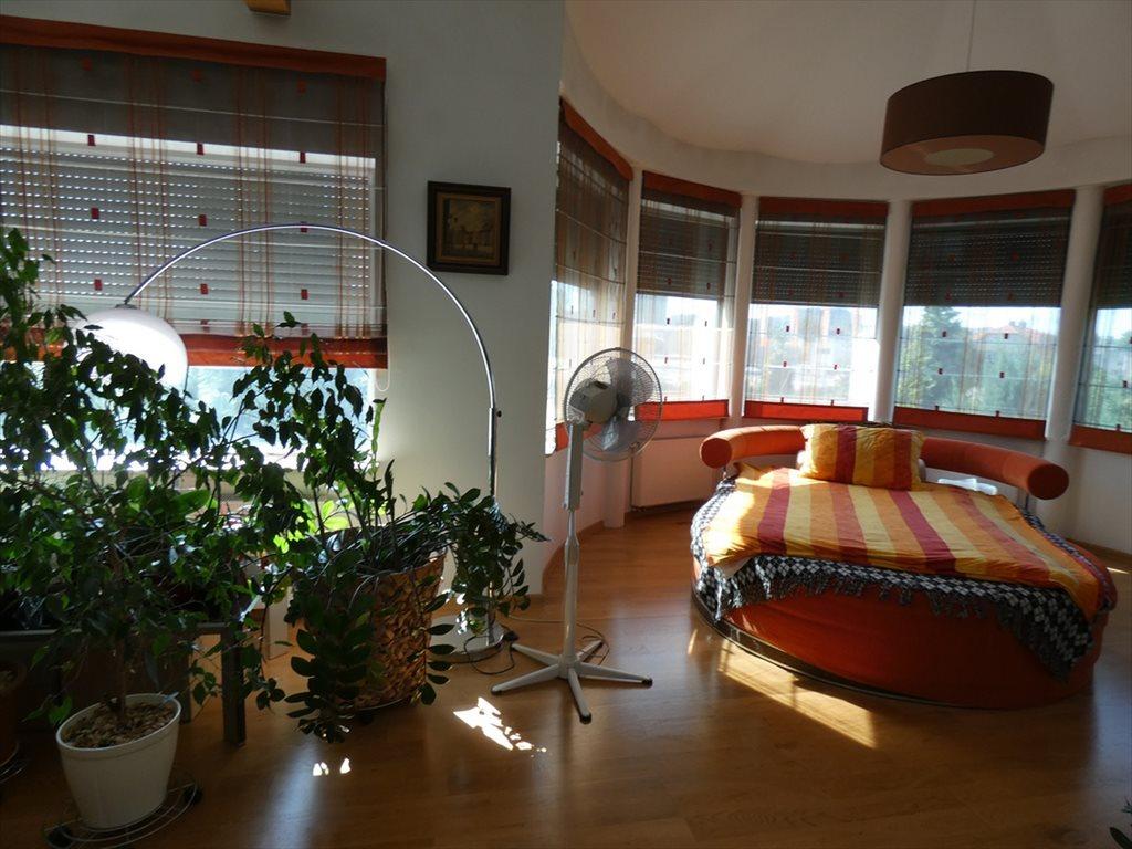 Dom na sprzedaż Warszawa, Targówek, ul. Radzymińska  320m2 Foto 10