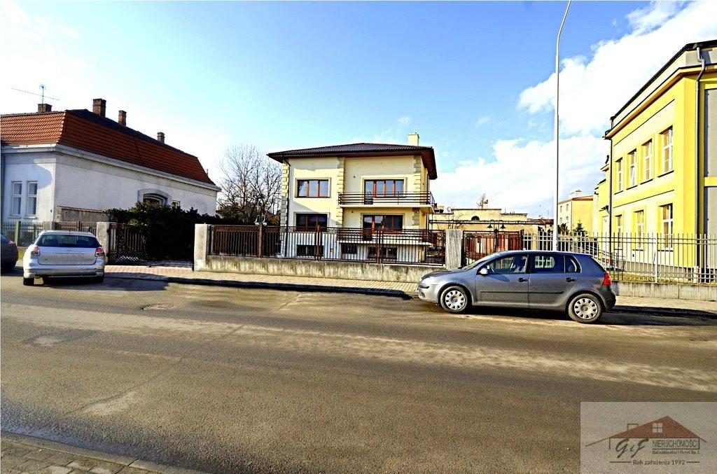 Dom na sprzedaż Jarosław, Jana Kilińskiego  350m2 Foto 2