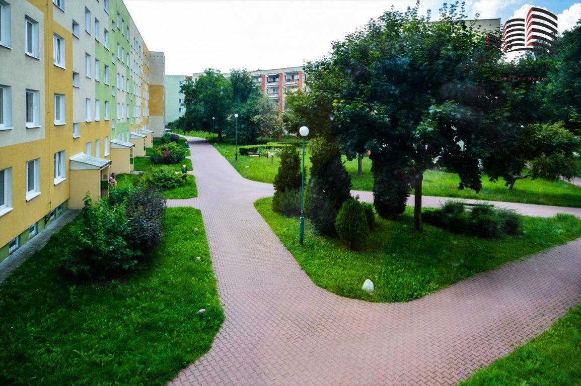 Mieszkanie dwupokojowe na sprzedaż Lublin, Czechów, Lawinowa  48m2 Foto 6