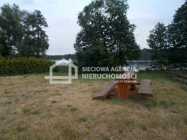 Działka siedliskowa na sprzedaż Branica  5199m2 Foto 8