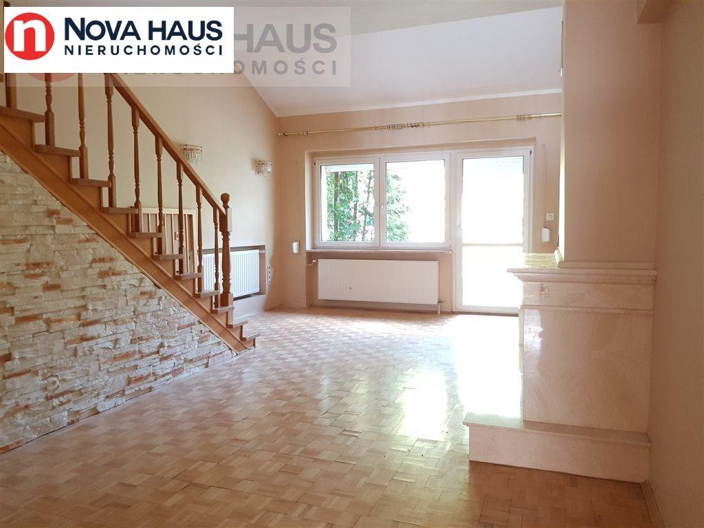 Dom na sprzedaż Poznań, Podolany, Cieszkowskiego  250m2 Foto 1