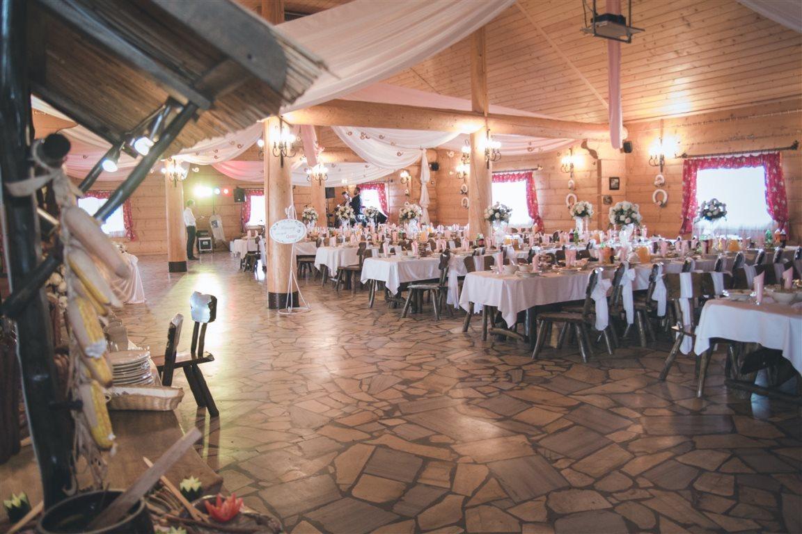 Lokal użytkowy na sprzedaż Rogów  521m2 Foto 12