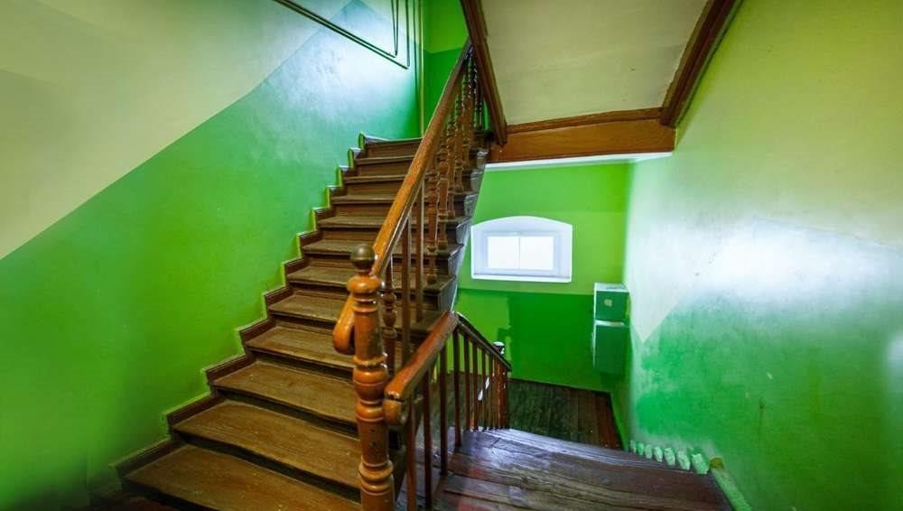 Dom na sprzedaż Inowrocław  850m2 Foto 7