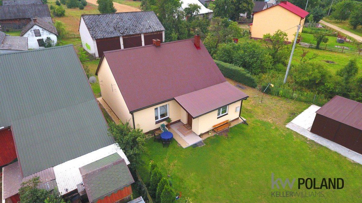 Dom na sprzedaż Sulików  100m2 Foto 2