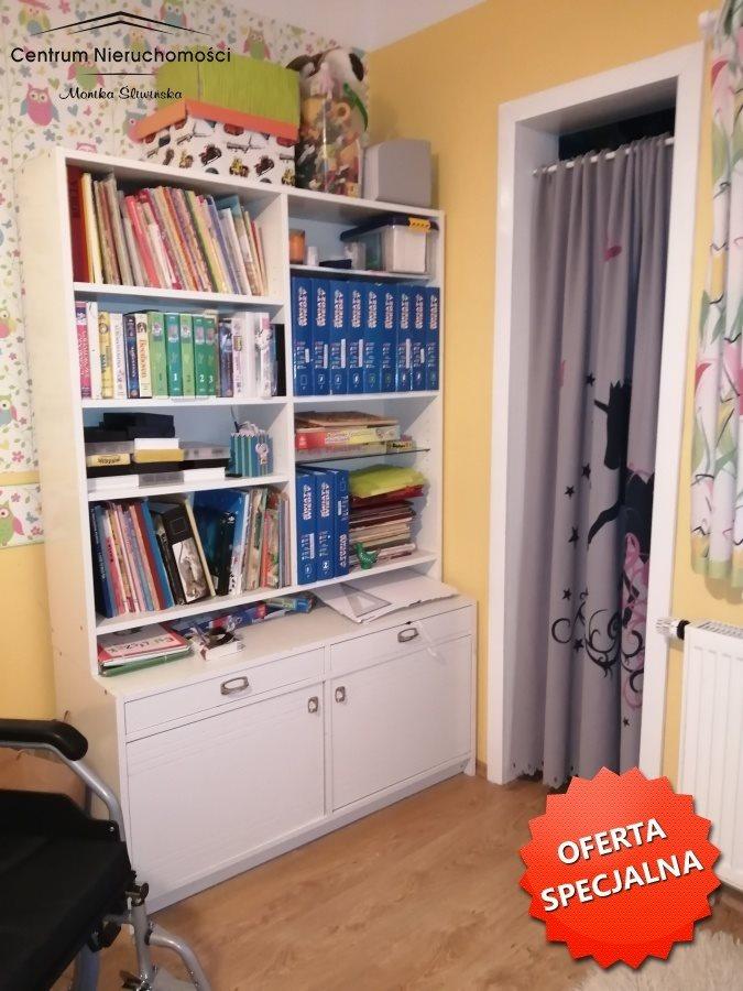 Dom na sprzedaż Charzykowy  264m2 Foto 10