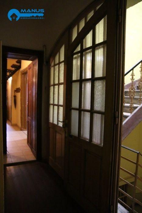 Mieszkanie czteropokojowe  na sprzedaż Cieszyn  150m2 Foto 3