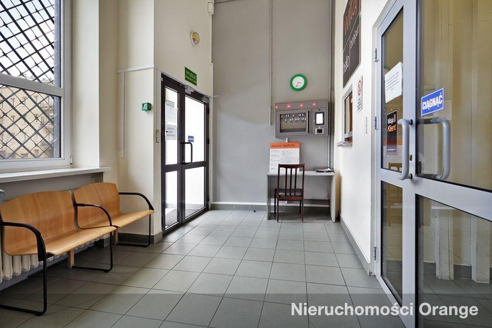 Lokal użytkowy na sprzedaż Warszawa  2577m2 Foto 10