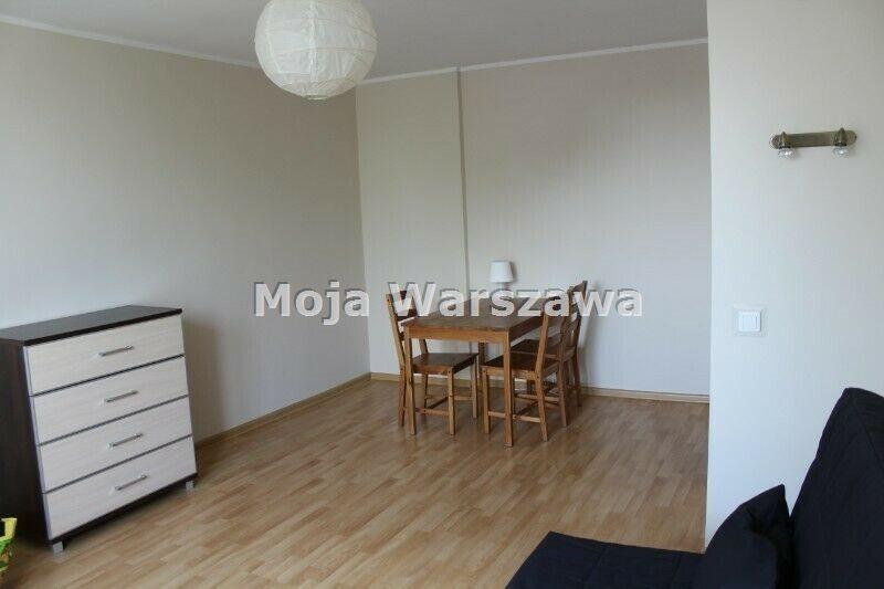 Mieszkanie dwupokojowe na sprzedaż Warszawa, Targówek, Bródno, Krasnobrodzka  46m2 Foto 2