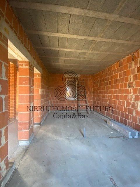Dom na sprzedaż Cichowo  116m2 Foto 8