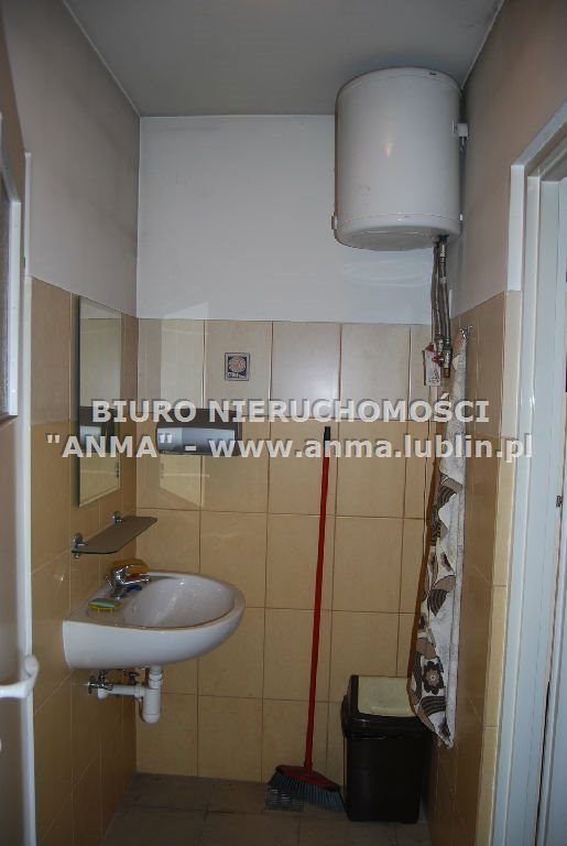 Magazyn na sprzedaż Lublin, Zadębie  200m2 Foto 5