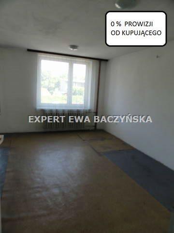 Dom na sprzedaż Częstochowa, Lisiniec  650m2 Foto 6
