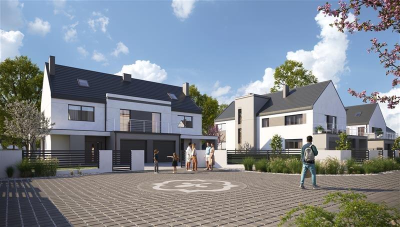Dom na sprzedaż Gdańsk, Przymorze, Oliwa Central, MORAWSKA  235m2 Foto 1