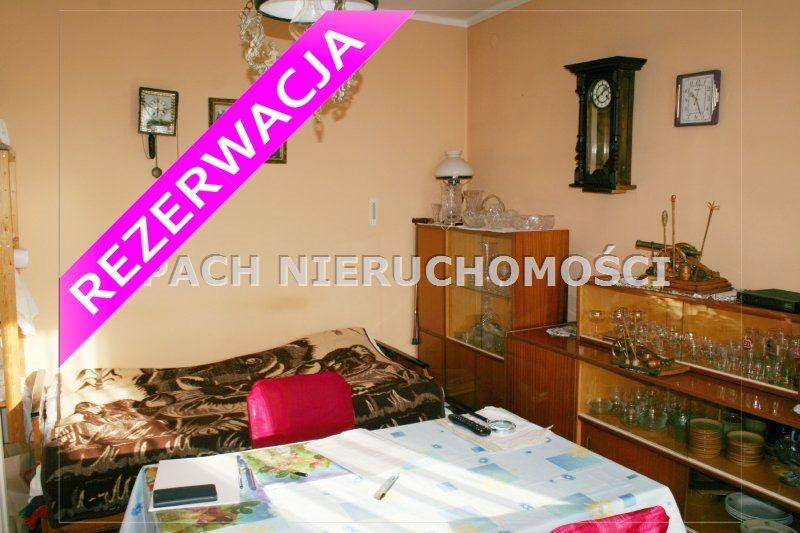 Dom na sprzedaż Bielsko-Biała, Lipnik  150m2 Foto 7
