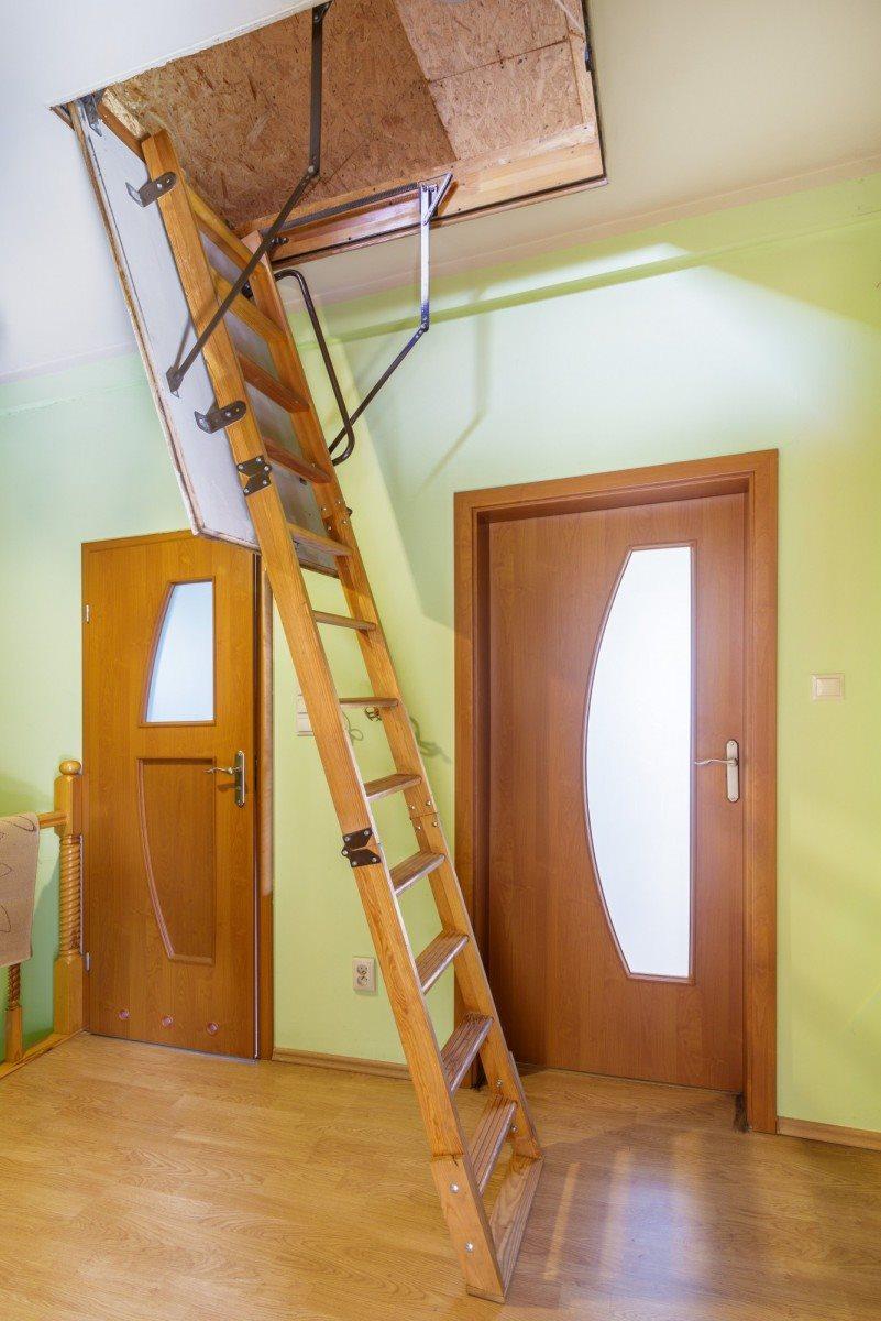 Dom na sprzedaż Jeszkowice, Główna  209m2 Foto 12