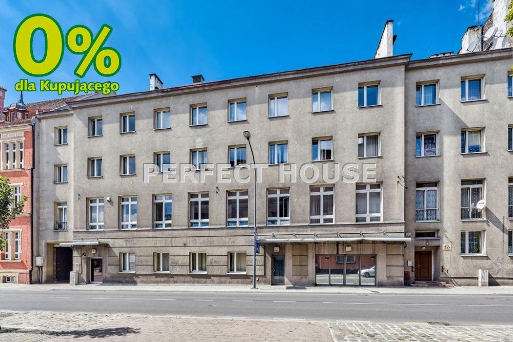 Lokal użytkowy na sprzedaż Chorzów  2632m2 Foto 2