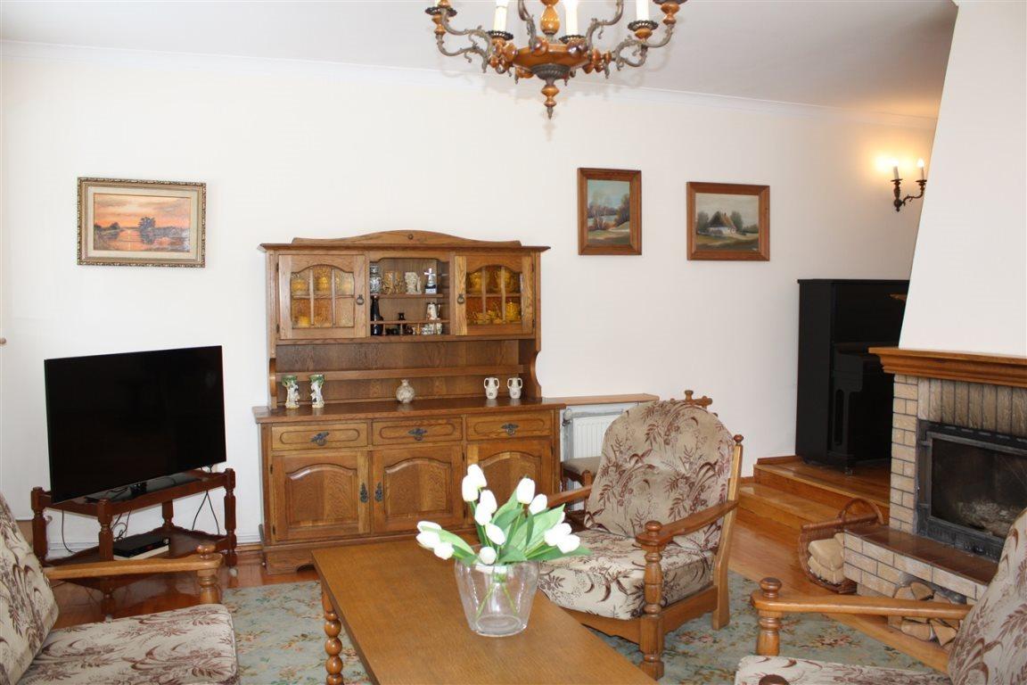 Dom na sprzedaż Katowice, Brynów  135m2 Foto 2