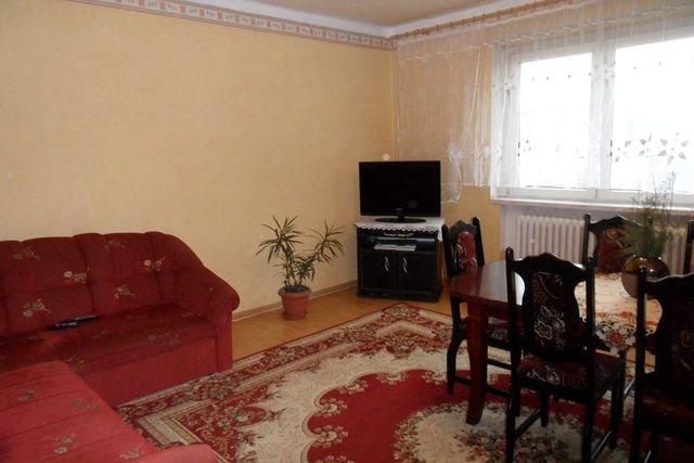 Dom na sprzedaż Mórka, Śremska  200m2 Foto 13