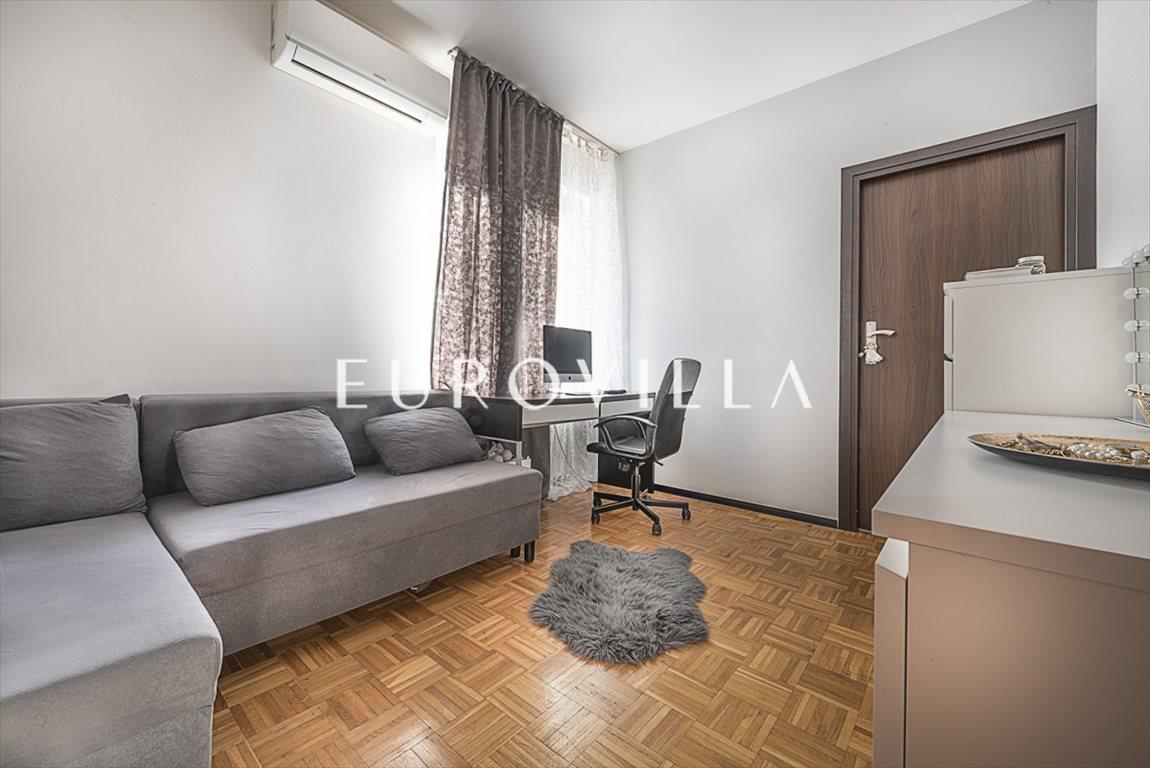 Dom na sprzedaż Warszawa, Wilanów, Wandy Rutkiewicz  340m2 Foto 3