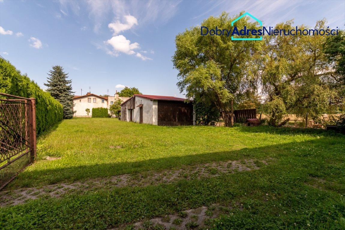 Dom na sprzedaż Rybnik  150m2 Foto 2