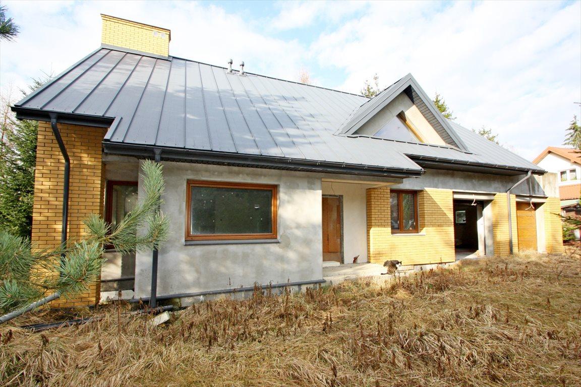 Dom na sprzedaż Lublin  240m2 Foto 1