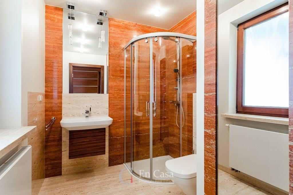 Mieszkanie na sprzedaż Warszawa, Wilanów, Janczarów  190m2 Foto 11