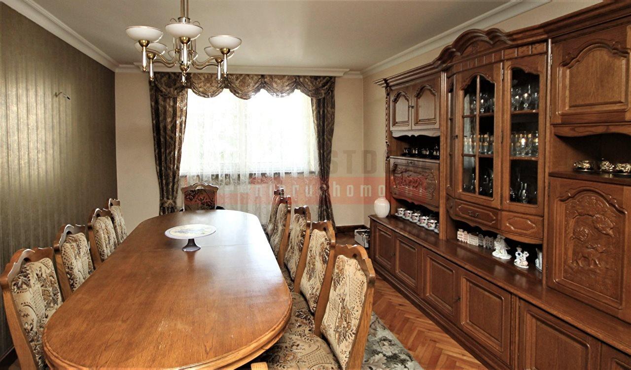 Dom na sprzedaż Brzeg  214m2 Foto 5