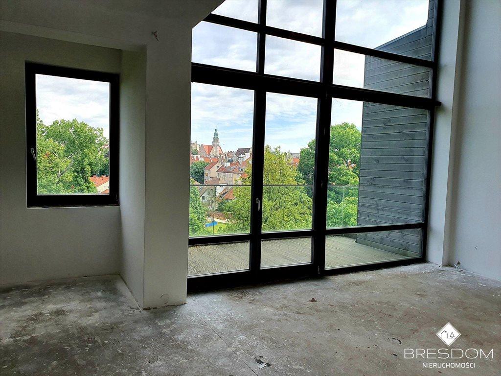 Mieszkanie czteropokojowe  na sprzedaż Olsztyn, Grunwaldzka  150m2 Foto 3