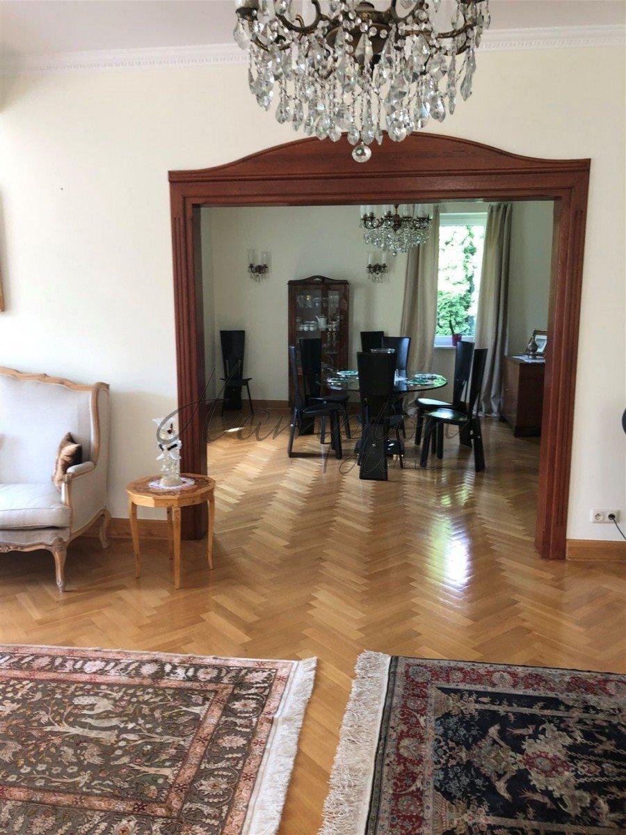Dom na sprzedaż Warszawa, Bielany  364m2 Foto 2