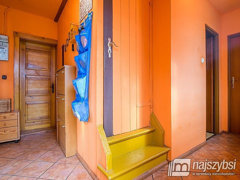 Dom na sprzedaż Połczyn-Zdrój, okolica  170m2 Foto 12