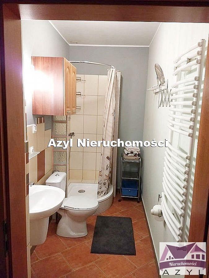Mieszkanie dwupokojowe na wynajem Bydgoszcz, Śródmieście  60m2 Foto 8